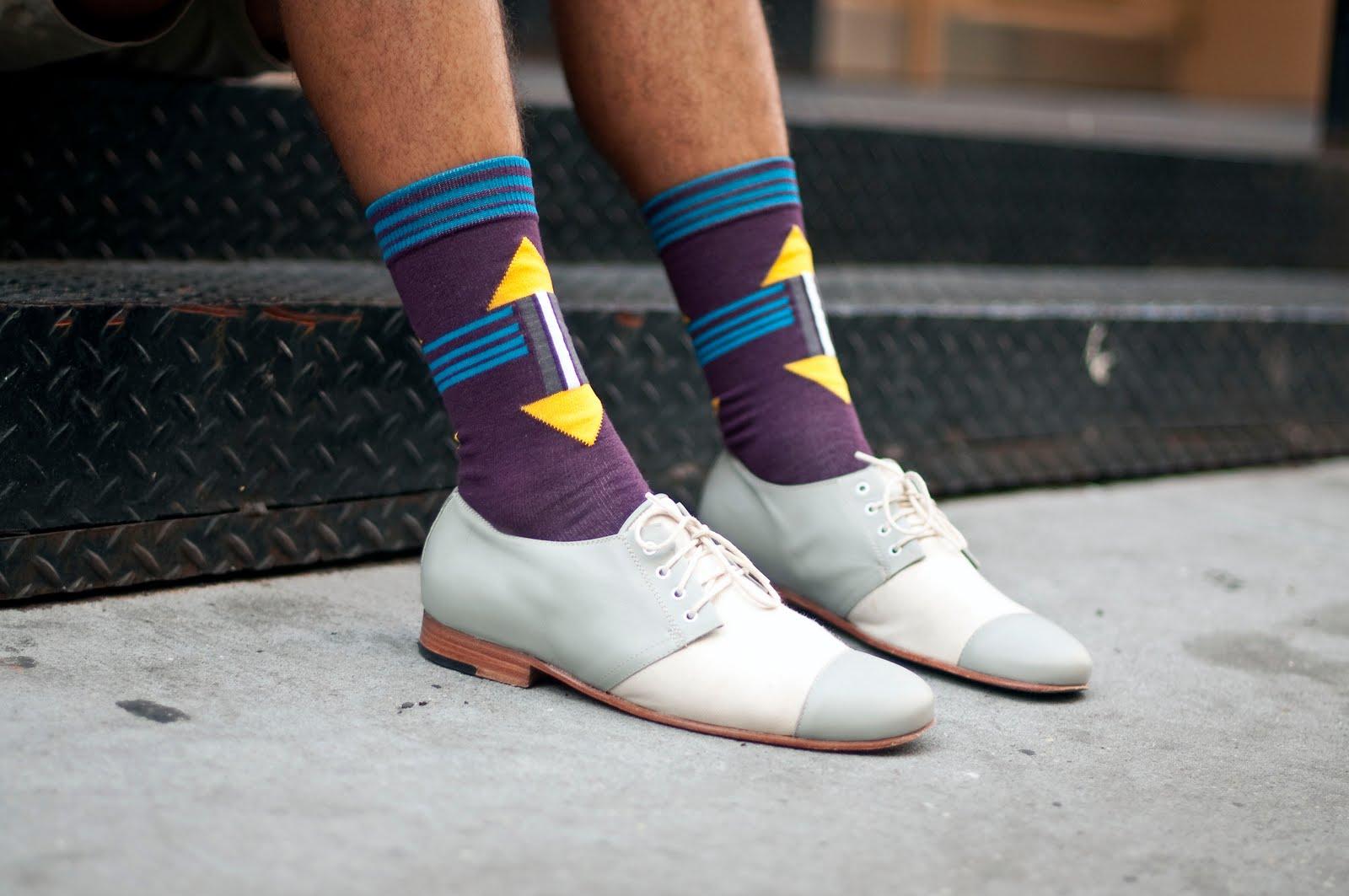 a guide to mens socks mens fashion magazine