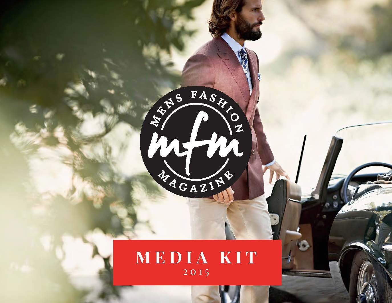 MFM Media Pack 2015 Front Cover