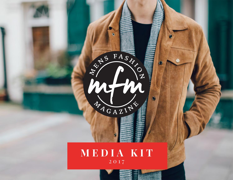 media-kit-fc