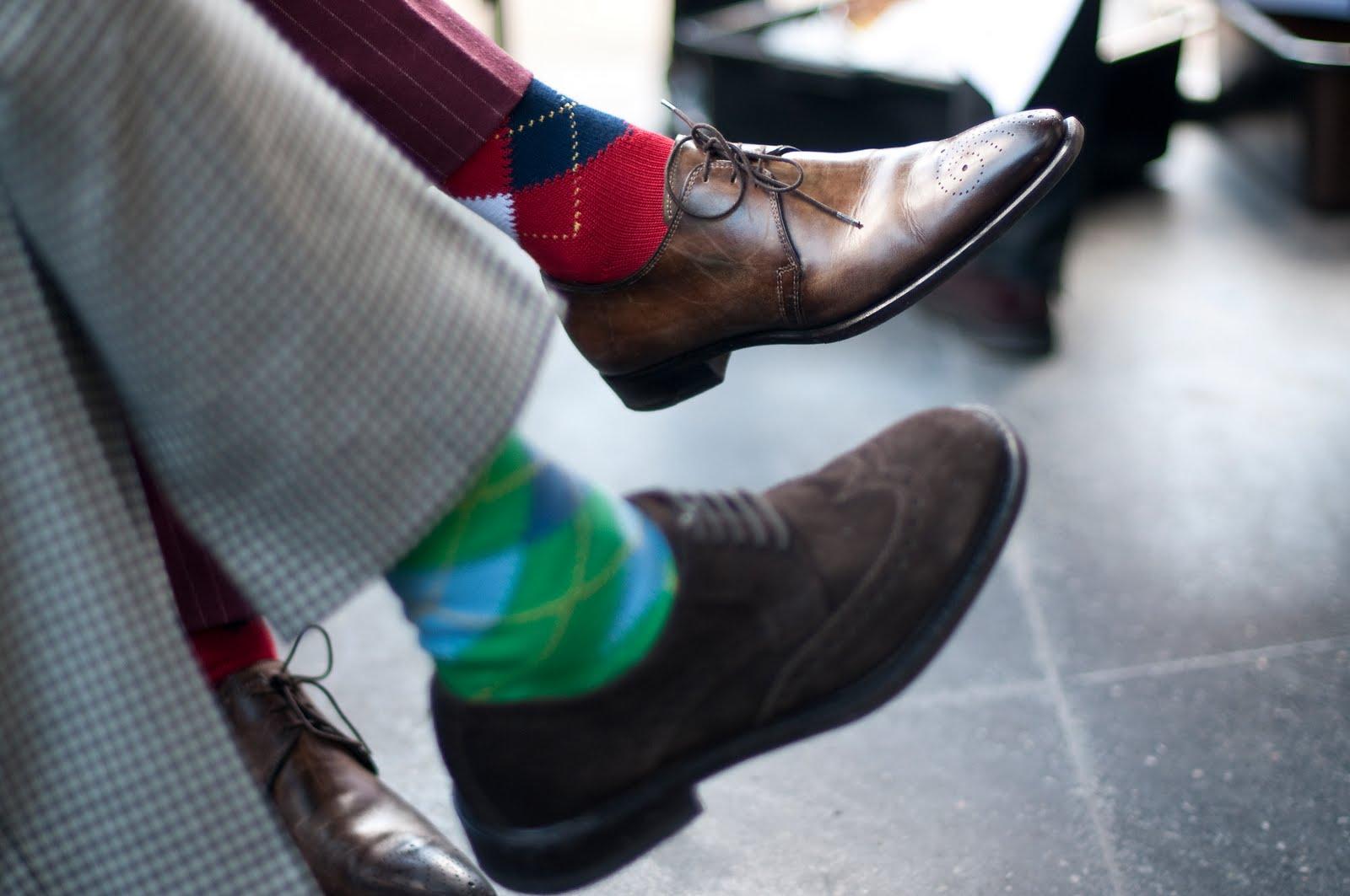 mens sock trends mens fashion magazine