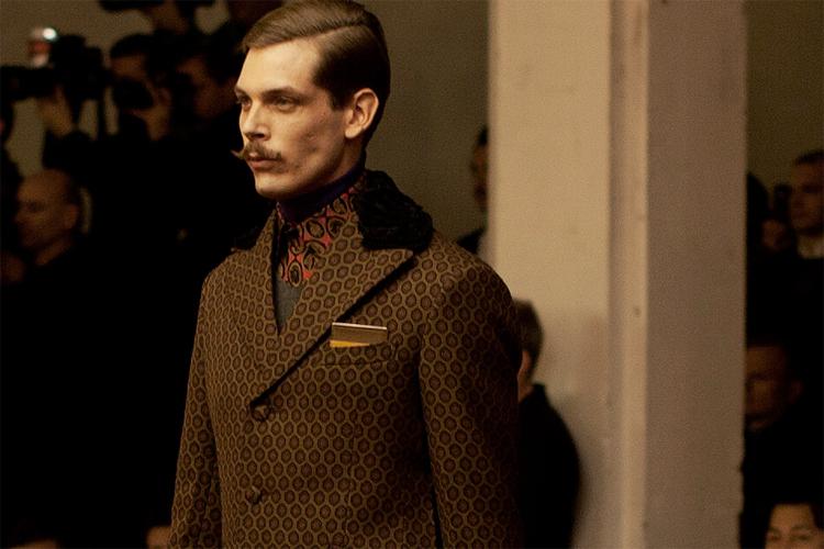 Men Vintage Fashion 15