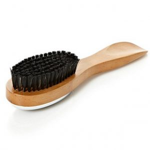 3 in1 clothes brush