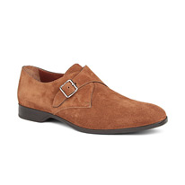 dunlay monk shoes
