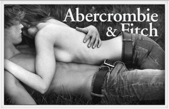 Abercrombie Sale Outlet
