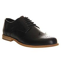 cardinal black leathers