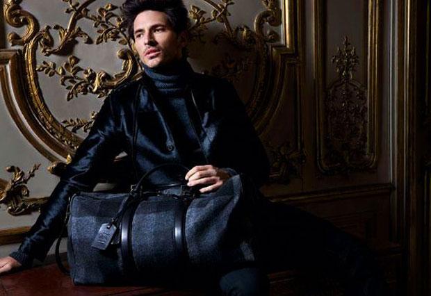 man bags 2013