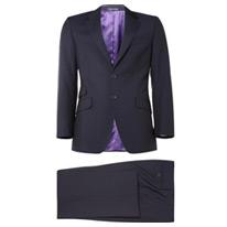 paul blend suits
