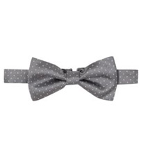 prejudice bow tie