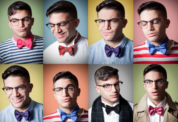 feature image bowties