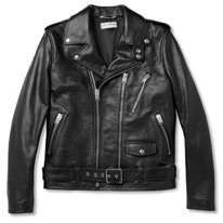bikers leather jackets