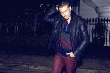 feature image leather jackets