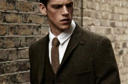 feature image soft tailoring