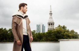 feature image statement outerwear