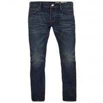 cigarette allsaints jeans