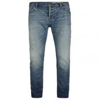 cigarette blythe jeans
