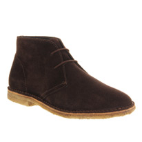 cookie chocolate suede