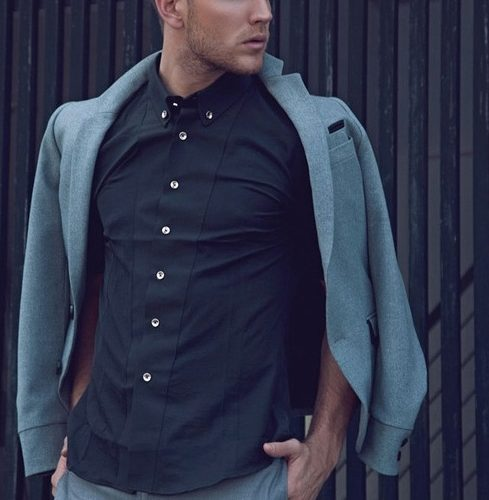easy cool tailoring