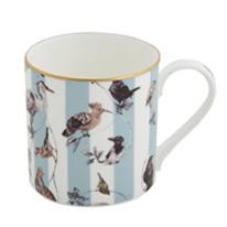 fancy mug stripe