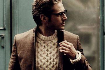 feature image knitwear