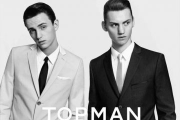 feature image topman