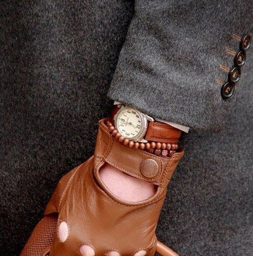great accessories