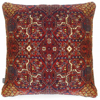 large cushiion