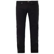 maxcash slim leg jeans