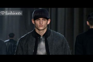 mens fashion tv