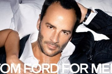 Tom-Ford-Men-700x406