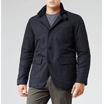 butcher internal jackets