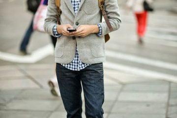 easy street style