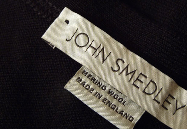 feature image johnsmedley
