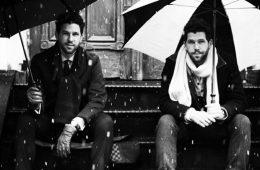feature image raincoats