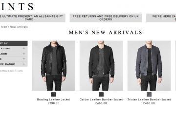 allsaints-new-arrivals