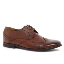 asos brogue shoes