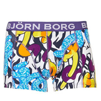 bjorn boxer shorts