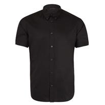 brad pit shirt