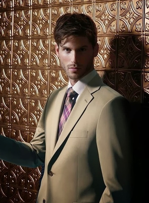 easy suiting