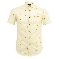 farah vintage shirt