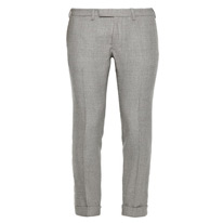 gant rugger trousers