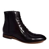 homme dublin boots