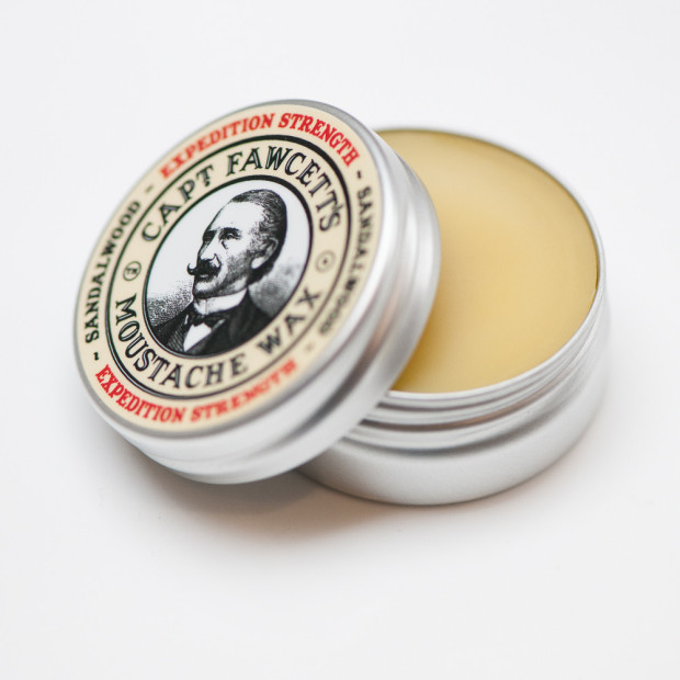 CaptainFawcett-3189
