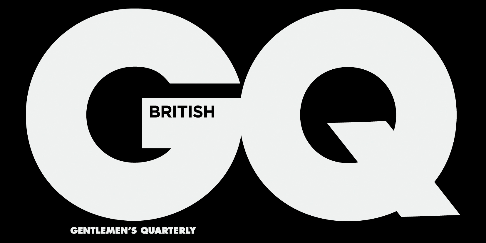gq releases six collectors edition covers for march