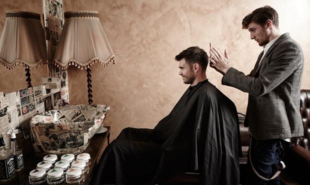 Gladstone_Grooming_Hair_Bond_James_Anderson_03