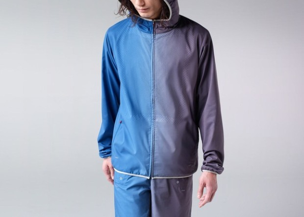 Nike-x-Gyakusou-Collection(5)