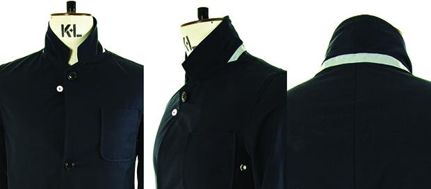 Vulpine Cycling Jacket 1 (2)