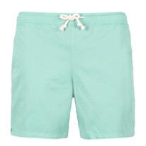 aqua sports shorts
