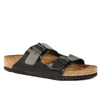 arizona lea sandals