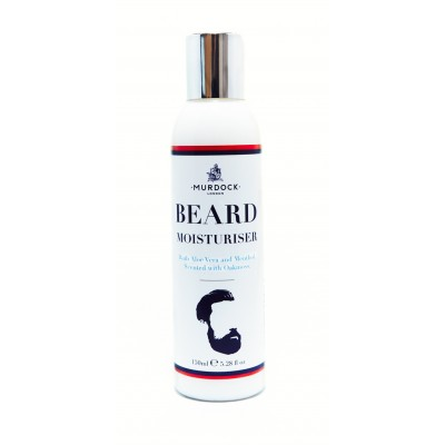 beard-moisturiser-final-edit-web-image_1
