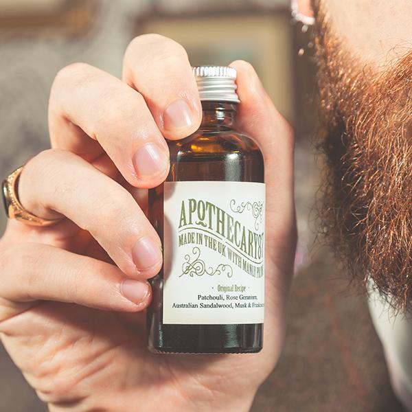 beard-oil6